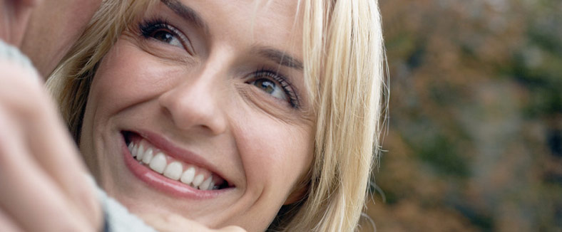 Cupertino Root Canal Vs Dental Implants